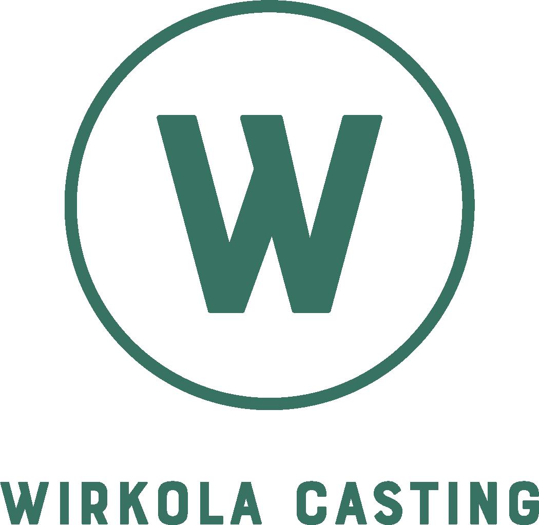 Wirkola Casting